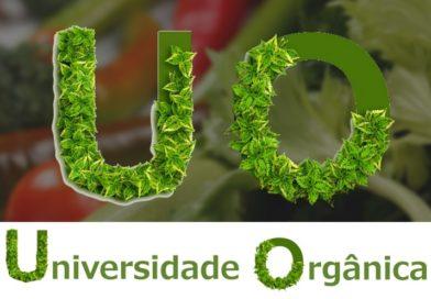 Agricultura Orgânica Online